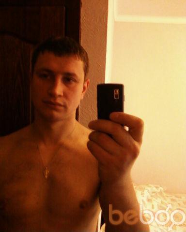 Фото мужчины oleg4er, Киев, Украина, 32