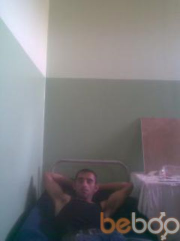 Фото мужчины 077384814, Ереван, Армения, 31