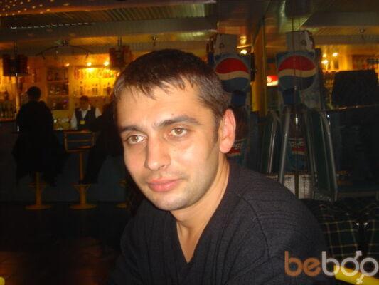 Фото мужчины Вадим, Кишинев, Молдова, 37