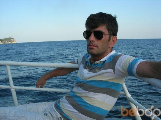 Фото мужчины furkan, Харьков, Украина, 35