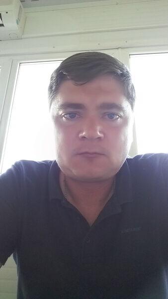 Фото мужчины Алексей, Ставрополь, Россия, 32