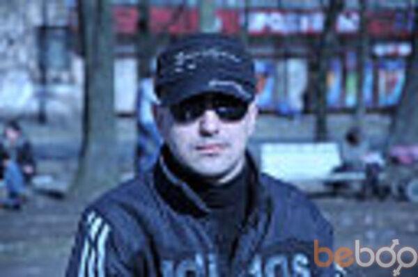 Фото мужчины Tolyn, Санкт-Петербург, Россия, 33