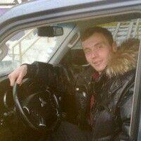 Фото мужчины Иван, Севастополь, Россия, 34