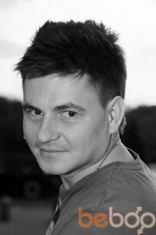Фото мужчины Denis, Алматы, Казахстан, 37