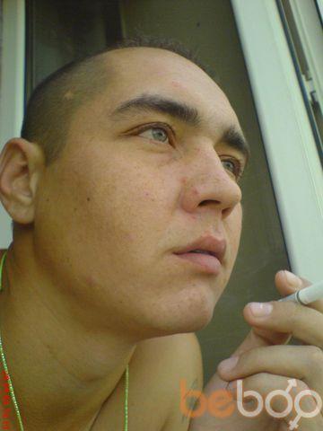 Фото мужчины assassin1981, Уфа, Россия, 36