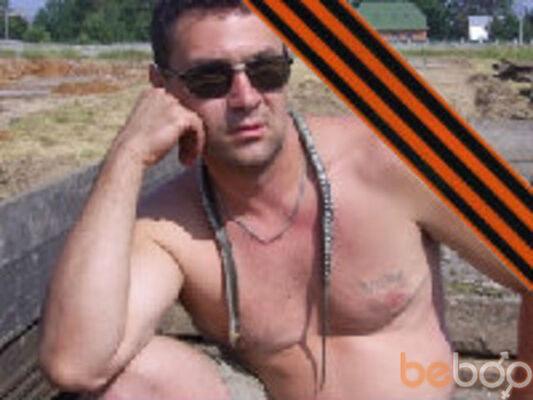 Фото мужчины Сергей, Ростов, Россия, 37