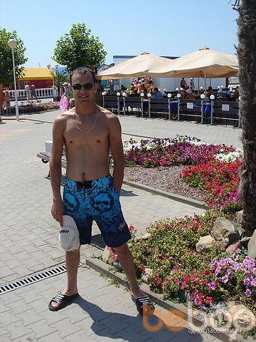 Фото мужчины Masiv, Ереван, Армения, 37