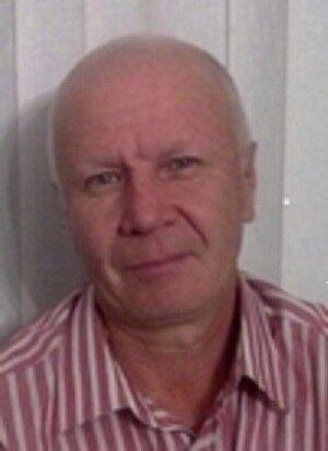 Фото мужчины Равиль, Ижевск, Россия, 54