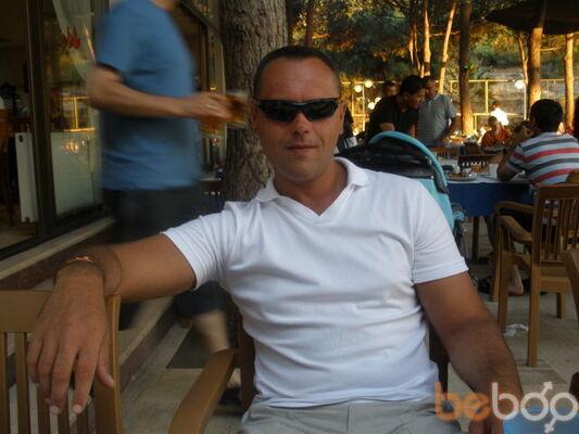 Фото мужчины tatarin, Брест, Беларусь, 42