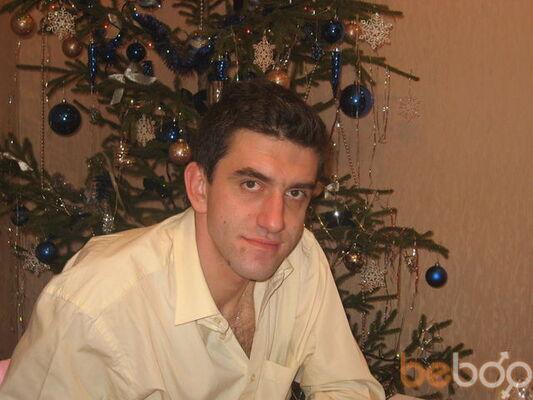 Фото мужчины octasca, Кишинев, Молдова, 40