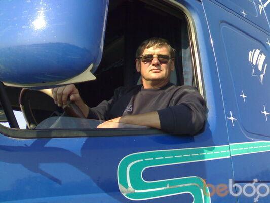 Фото мужчины pavel, Алматы, Казахстан, 51