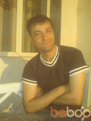 Фото мужчины limok, Бухара, Узбекистан, 34