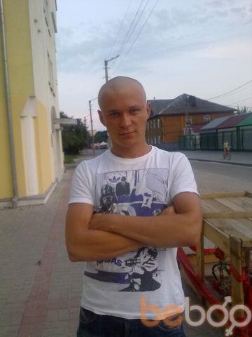 Фото мужчины muzonkib, Брест, Беларусь, 27