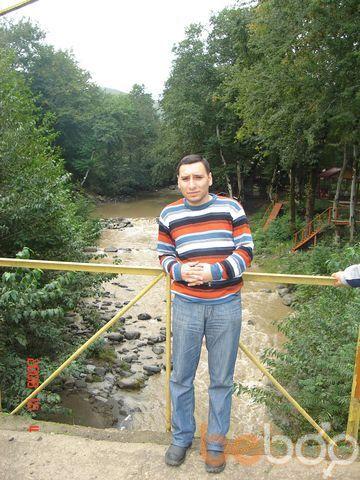 Фото мужчины grofas, Баку, Азербайджан, 39