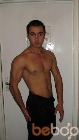 Фото мужчины Viteo, Кишинев, Молдова, 31