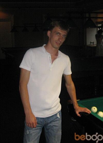 Фото мужчины stalewar, Гомель, Беларусь, 31