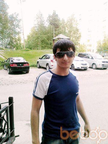 Фото мужчины sprinfint_7, Нижневартовск, Россия, 30