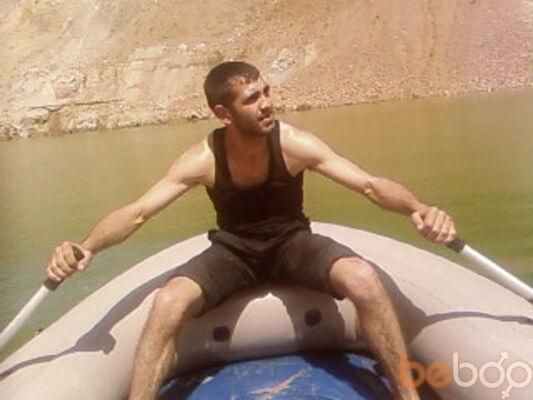 Фото мужчины tarzan, Абовян, Армения, 37