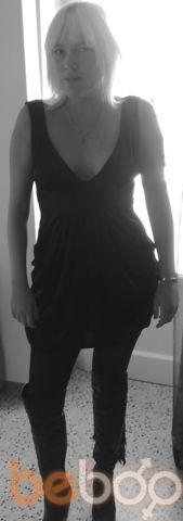 Фото девушки rattyfox, Senigallia, Италия, 28