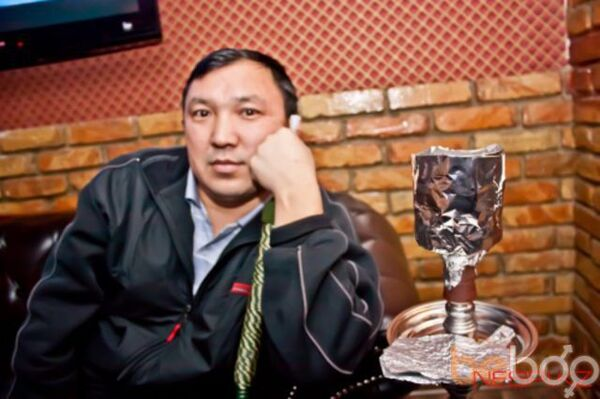 Фото мужчины amatik, Алматы, Казахстан, 45