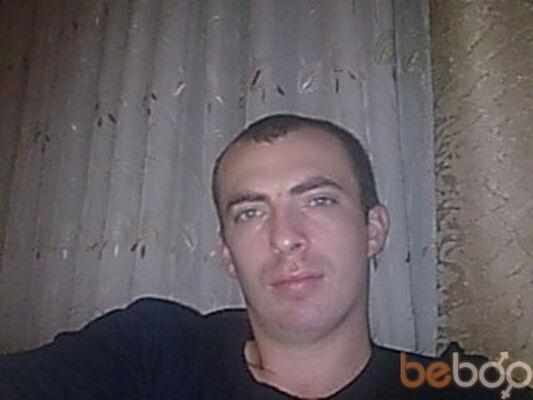 Фото мужчины Oleg, Армавир, Россия, 34