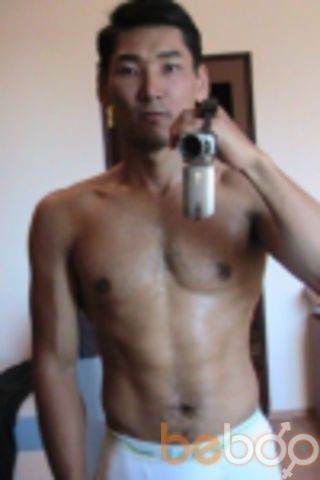 Фото мужчины Aleks, Астана, Казахстан, 32