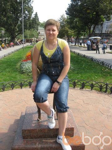 Фото мужчины olok, Тирасполь, Молдова, 35