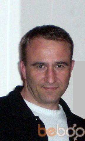 Фото мужчины victor, Кишинев, Молдова, 43