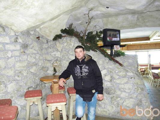 Фото мужчины marcel, Crevalcore, Италия, 31