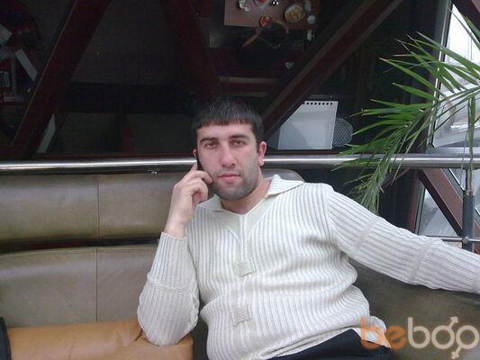 Фото мужчины Armush9, Ереван, Армения, 37