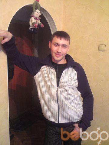 Фото мужчины андрейка, Петропавловск-Камчатский, Россия, 37