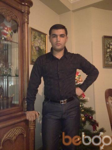 Фото мужчины 556321g, Ереван, Армения, 28