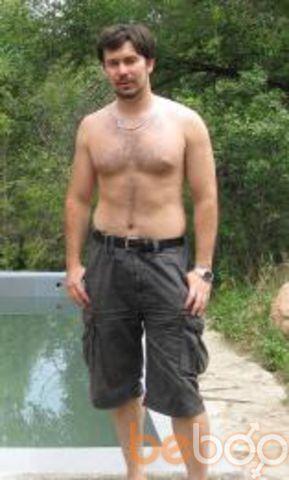 Фото мужчины Dyusha, Алматы, Казахстан, 36