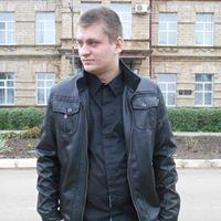 Фото мужчины Сергей, Ставрополь, Россия, 26
