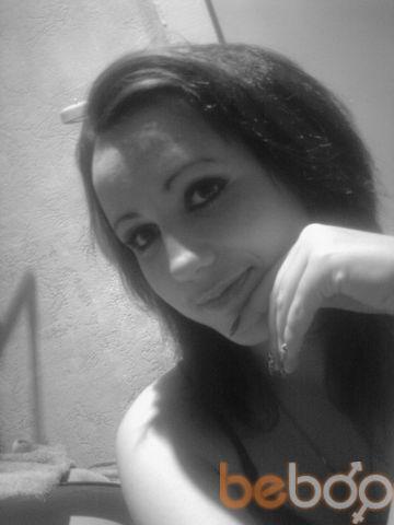 Фото девушки Kisa, Кувейт, Кувейт, 24