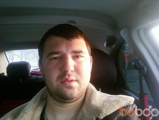 Фото мужчины driver, Калуш, Украина, 30