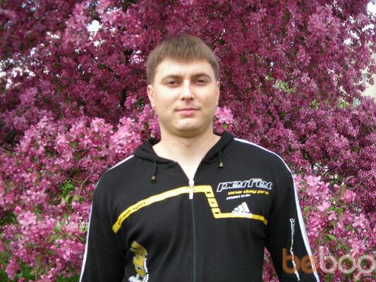 Фото мужчины Artem, Лисичанск, Украина, 30