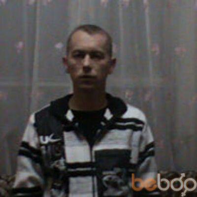 Фото мужчины стрелец, Екатеринбург, Россия, 40