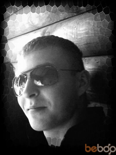 Фото мужчины Dimon, Дзержинск, Беларусь, 31
