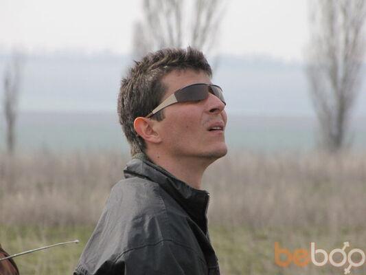 Фото мужчины aleks1980, Луганск, Украина, 37