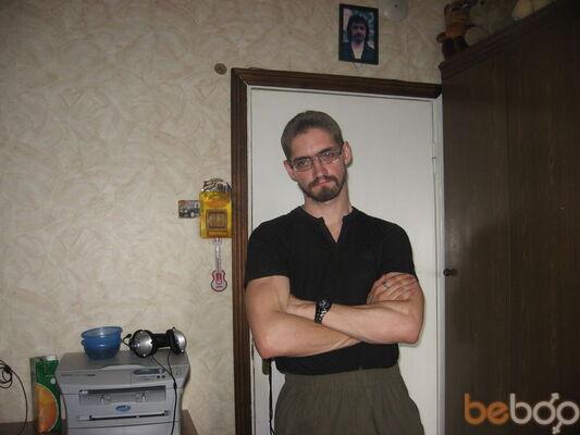 Фото мужчины Главгад, Москва, Россия, 32