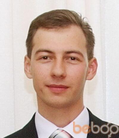 Фото мужчины mavir, Гомель, Беларусь, 33
