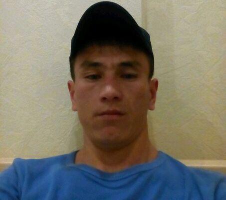 Фото мужчины Ulugbek, Сочи, Россия, 26