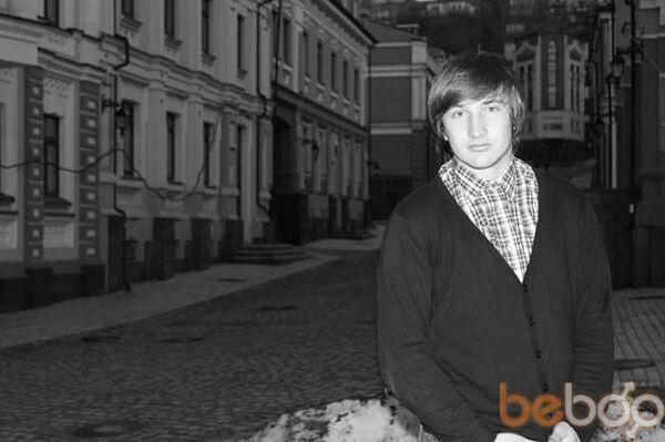 Фото мужчины Артем, Киев, Украина, 25