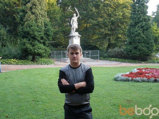 Фото мужчины Скромняга, Киев, Украина, 37