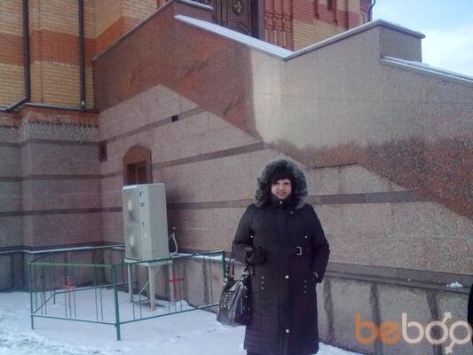 Фото девушки prada, Днепропетровск, Украина, 27