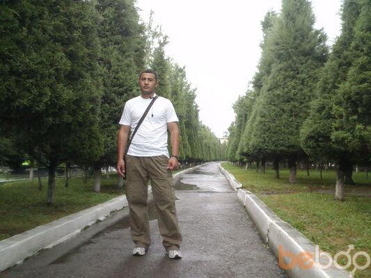 Фото мужчины Xack, Ташкент, Узбекистан, 30