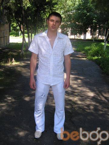 Фото мужчины Alex, Одесса, Украина, 31