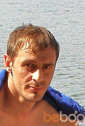 Фото мужчины viad, Пенза, Россия, 44