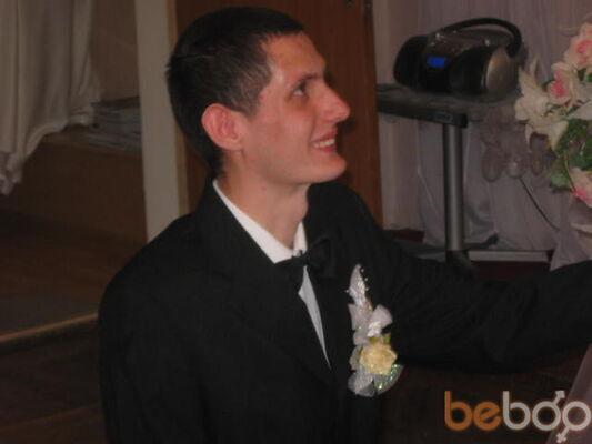 Фото мужчины maksimka, Бендеры, Молдова, 27